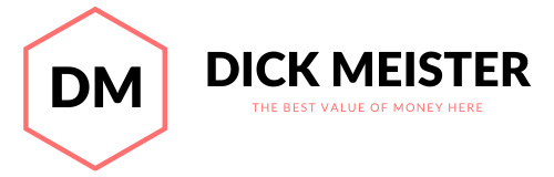 Dick Meister