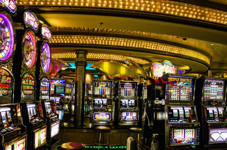The Best New Online Casinos For The Usa Unbiased Reviews