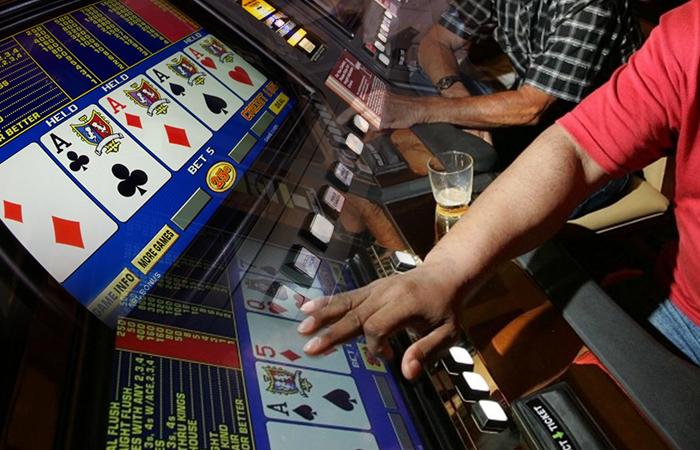 Good Online Poker Sites Offer Unique Components
