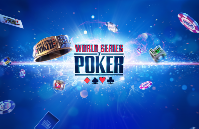 World Series Of Poker – Know About The Series