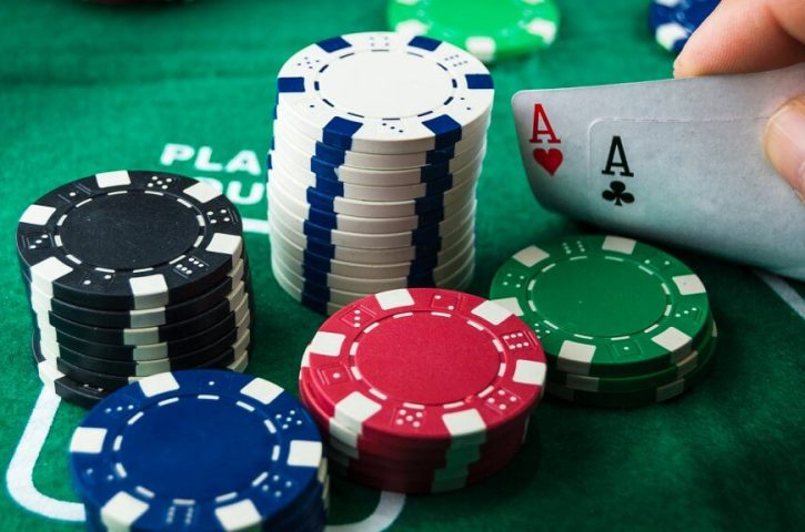 The Poker Online Free Tournament Guide To How To Win Knock Out Poker Tournaments